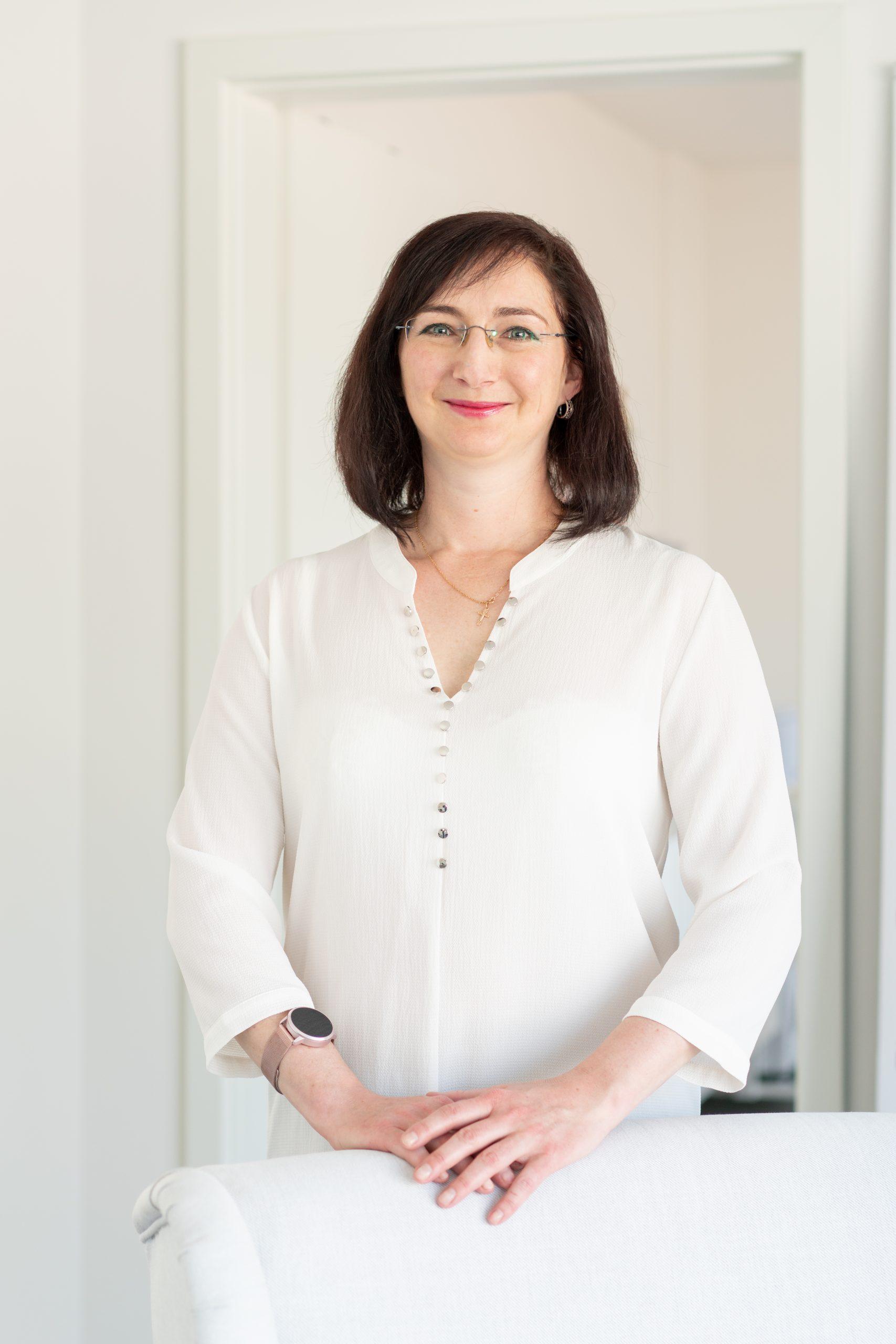 Olga Feist