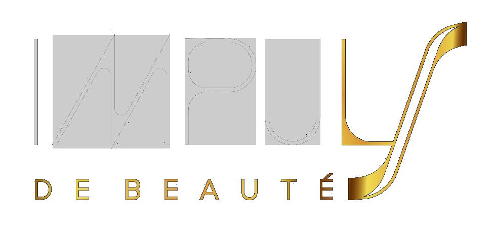 impuLS Kosmetikstudio